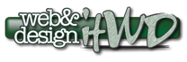itWD web&design